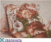 Хвастушки от Весты 84b81ab51a26t