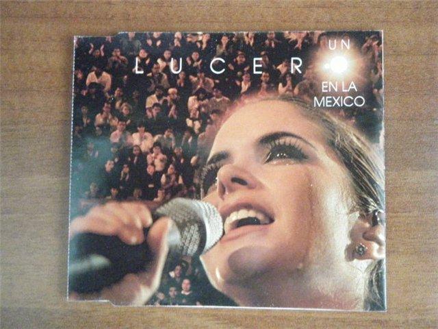 Lucero/ლუსერო #2 - Page 6 E0288d35f5e3