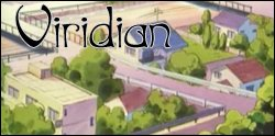 Виридиан