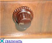 Радиоприемники Telefunken. 3eace56c591et