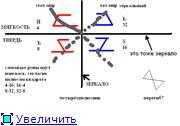 Предположения, гипотезы и догадки - Страница 13 0a6c08e822e1t