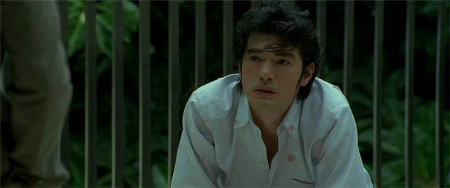 Признания боли / Seung sing (2006) B29e54fe6fb6
