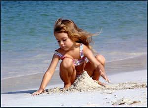 Лепим из песка Fd396dc1255e