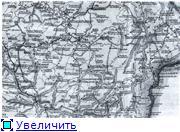 Карты Самарской губернии 5a6e7c2824e2t