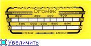 Банк данных по шкалам и не только. C061c41b6c5ft