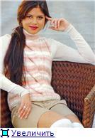 Кофточки, свитера и пуловеры  9133f84764bbt