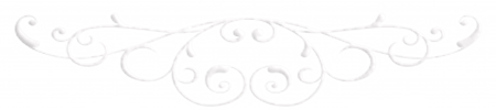 Горизонтальные разделители для текста 11a1ee63ce59