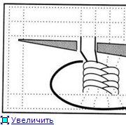 Хардангер урок 7 B54f03e432f8t