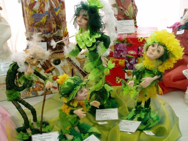 Выставка кукол в Запорожье - Страница 2 B01ea9504521