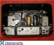 Радиоприемники Москвич и Москвич-В. C5f0c44c4642t