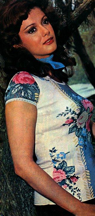 Лусия Мендес/Lucia Mendez 4 - Страница 24 9fa21d6fabfb