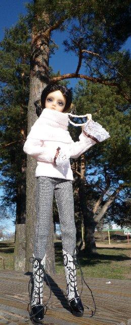 Enifer: Little Jane (J-doll) 0b77d57b25a0