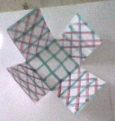 голограмма - Страница 4 8c4e244c05f9