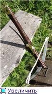 Spanish 1500's  crossbow found in a shipwreck B19e63f861fdt