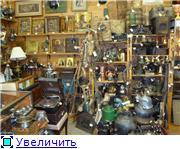 Лавка старины на Ново-рязанском шоссе. 2d01d5858958t