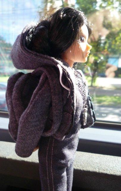 Enifer: Little Jane (J-doll) E3b6a982a455