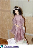 Выставка кукол в Запорожье - Страница 4 E07872b711e8t
