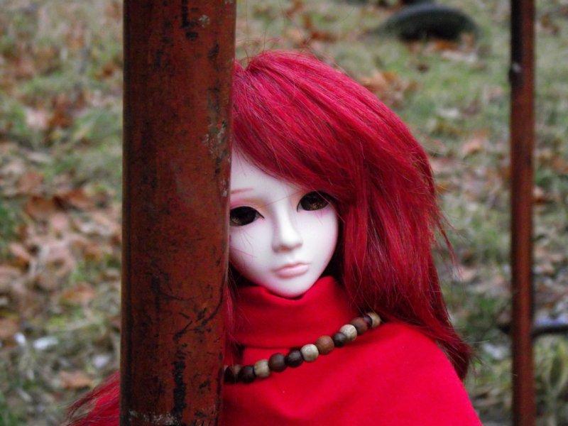 Akane: my dolls. - Page 9 F523818a5f72