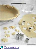 Украшаем торты и пироги Fe6c0bcafa5et