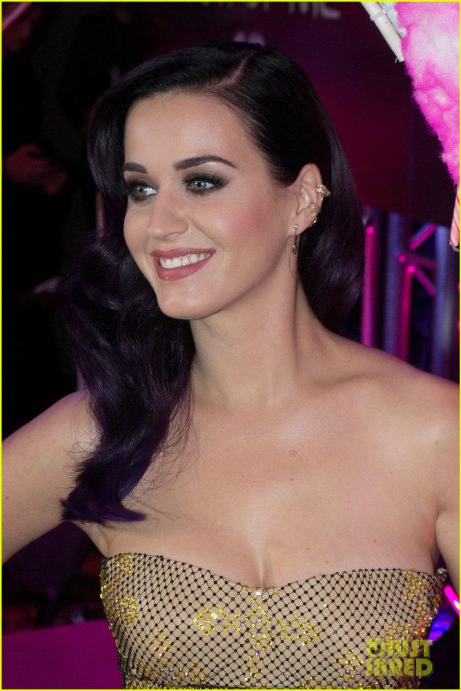 Katy Perry | Кэтти Перри - Страница 6 Ed9beac7541a