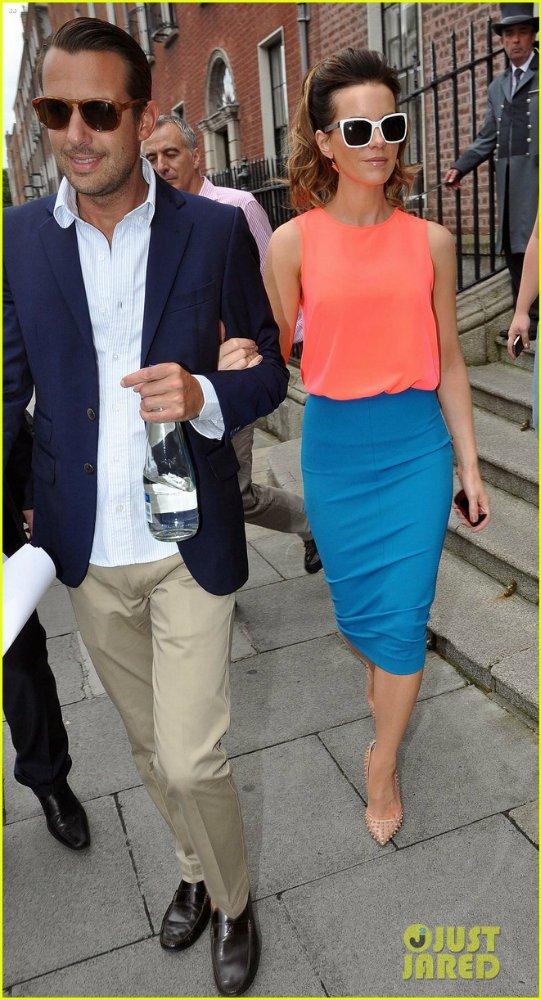 Kate Beckinsale - Страница 4 Ed5cadaf5fc1
