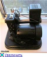 Кинопроекционные аппараты. 5a2498fc4971t