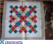 PIFа на Радуге Рукоделий - Страница 4 55326781e3e4t