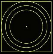 Магический круг 46b398a7c097