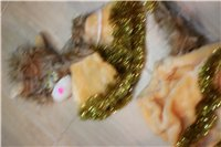 Обмен и прокат новогодних костюмов - Страница 3 8442e9602a43