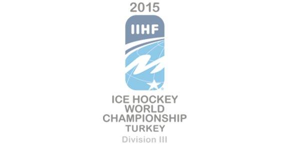 Чемпионат мира по хоккею 2015 10ab104dec9b