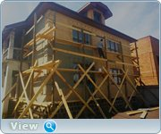 макрос крыши - Страница 5 754a1164db34