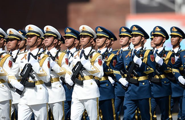 2015 Moscow Victory Day Parade: - Page 15 B6f8ba45c83b