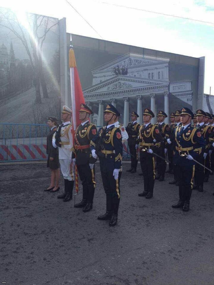 2015 Moscow Victory Day Parade: - Page 15 B312a4fe9426