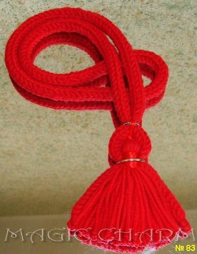 Magic Charm - ошейники, обереги, украшения и аксессуары для собак 0d83ea8ef136