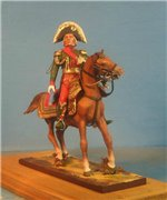 VID soldiers - Napoleonic french army sets Ba410a40d973t