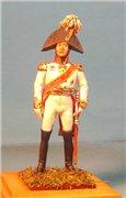 VID soldiers - Napoleonic russian army sets 5d3dfbc5fc9bt