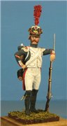 VID soldiers - Napoleonic french army sets 021537d1db6et