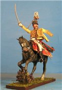 VID soldiers - Napoleonic russian army sets 91cbafc100b9t