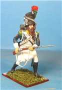 VID soldiers - Napoleonic french army sets 621112ab59bbt