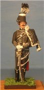 VID soldiers - Napoleonic french army sets 516753efdcc0t