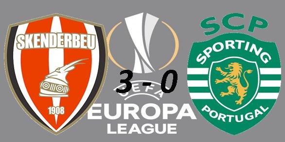 Лига Европы УЕФА 2015/2016 Bdd8057d304d