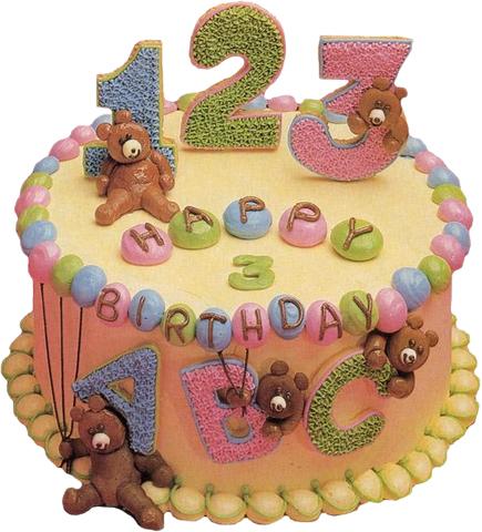 Дни рождения детей (18-) 62ea19d4c935