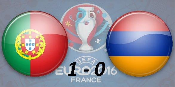 Чемпионат Европы по футболу 2016 2728299a8af2