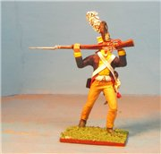VID soldiers - Napoleonic prussian army sets Ae59b62489act
