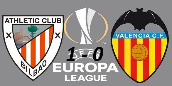 Лига Европы УЕФА 2015/2016 2a3c343f03c5