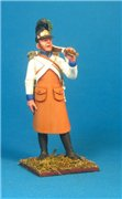 VID soldiers - Napoleonic austrian army sets 9cc8d2afee9at