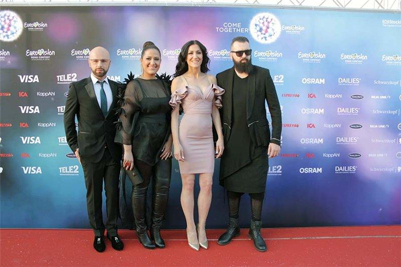 Евровидение 2016 - Страница 4 Febe337bb1ea