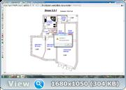 ArCon Eleco +2015 Professional - Страница 2 E17609f79851