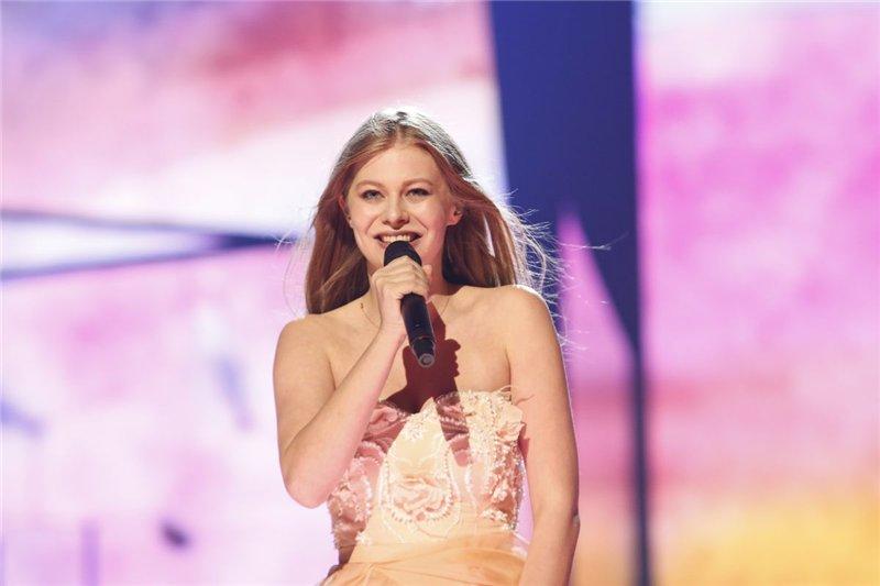 Евровидение 2016 - Страница 4 B8ea8462c84f