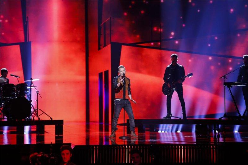 Евровидение 2016 - Страница 4 285ef9e78288